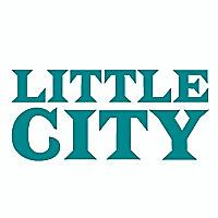 Little City Coffee Roasters