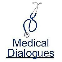 Medical Dialogues   Medical Education News