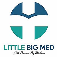 Little Big Med   Medical Education
