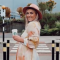 SnazzyYazi | Northern Ireland Fashion & Style Blogger