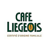 Café Liégeois | Montreal Coffee Blog