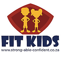 Fit Kids | Blog