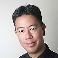 KevinMD.com   Education