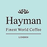 Hayman Coffee