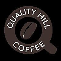 Quality Hill Coffee | Green Coffee Blog