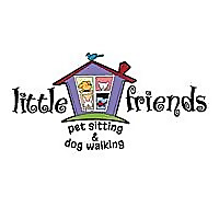 Little Friends | Pet Sitting and Dog Walking Blog