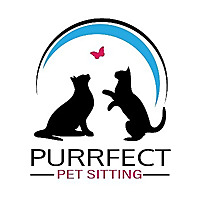 Purrfect Pet Sitting, LLC
