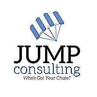 Jump Consulting | Pet Sitting Business Coaching Blog