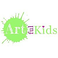 Artful Kids | Creative Activities for the Young at Art