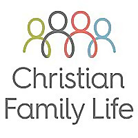 Christian Family Life Blog