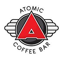 Atomic Coffee Roasters | New Zealand Coffee Blog