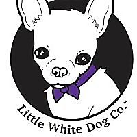 Little White Dog Co. | Las Vegas Dog Walking and Pet Sitting Blog