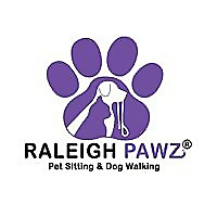 Raleigh Pawz | Pet Sitting and Dog Waling Blog