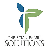 Christian Family Solutions