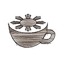 Kalsada Coffee| Filipino Coffee Blog
