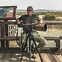 RPS Wildlife Travels