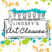 Lindsey's Art Classes