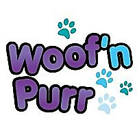 Woof n Purr | Pet Care Blog