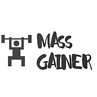 Protein Sports Nutrition - The Best Mass Gainer Reviews and Advice