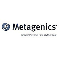 Metagenics Blog | Ketogenic