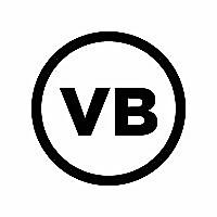 Victory Belt Inc | Keto Blog
