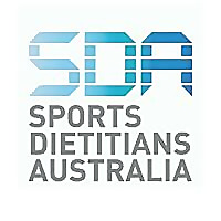 Sports Dietitians Australia | SDA Blog