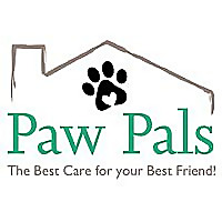 Paw Pals | Pet Sitting and Pet Care Guide Blog