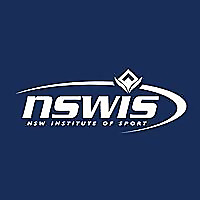 NSW Institute of Sport (NSWIS) - Nutrition Blog