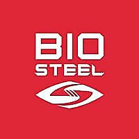 BioSteel Sports Nutrition Inc. Blog