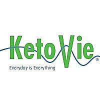 Ketovie | Keto Diet Blog
