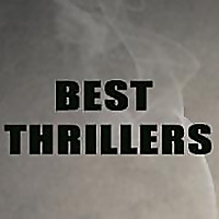 Best Thriller Books | Mystery & Thriller Book Reviews