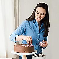 A Clean Bake | Paleo Baking Blog