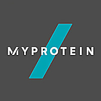 Myprotein | Youtube
