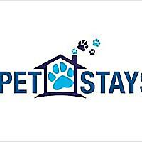 Pet Stays