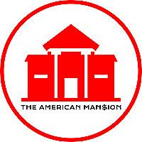 The American Man$ion | Luxury Real Estate & Fine Interiors