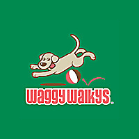 Waggy Walkys Pet Care