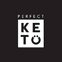 Perfect | Keto Diet Blog
