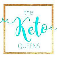 The Keto Queens