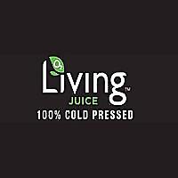 Drink Living Juice