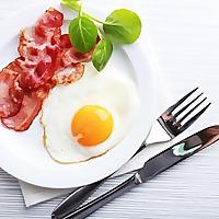 Appetite For Energy | Keto Diet Blog