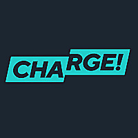 CHARGE | Action Movies related News