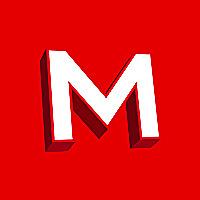 MovieWeb | Movie Reviews