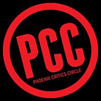 Phoenix Critics Circle | Movie Reviews Blog
