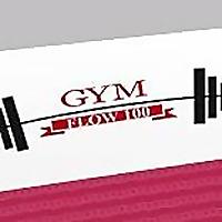 Gym Flow 100 Blog