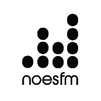 NoEsFm música indie