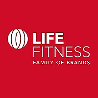 Life Fitness | Youtube