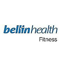 Bellin Fitness Blog