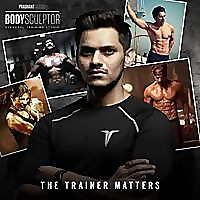Body Sculptor - Best Health & Fitness Blogs with Expert Tips
