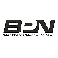 Bare Performance Nutrition - Fitness Blog