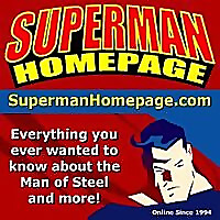 Superman Homepage | Movie News